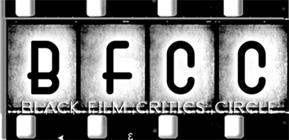 black-film-critics-circle-bfcc-logo