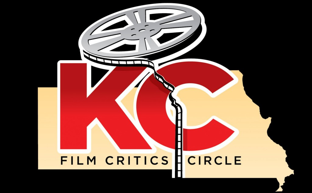 kansas-city-fim-critics-kcfcc-logo