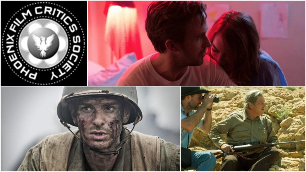 phoenix-film-critics-society-pfcs-la-la-land-hacksaw-ridge-hell-or-high-water