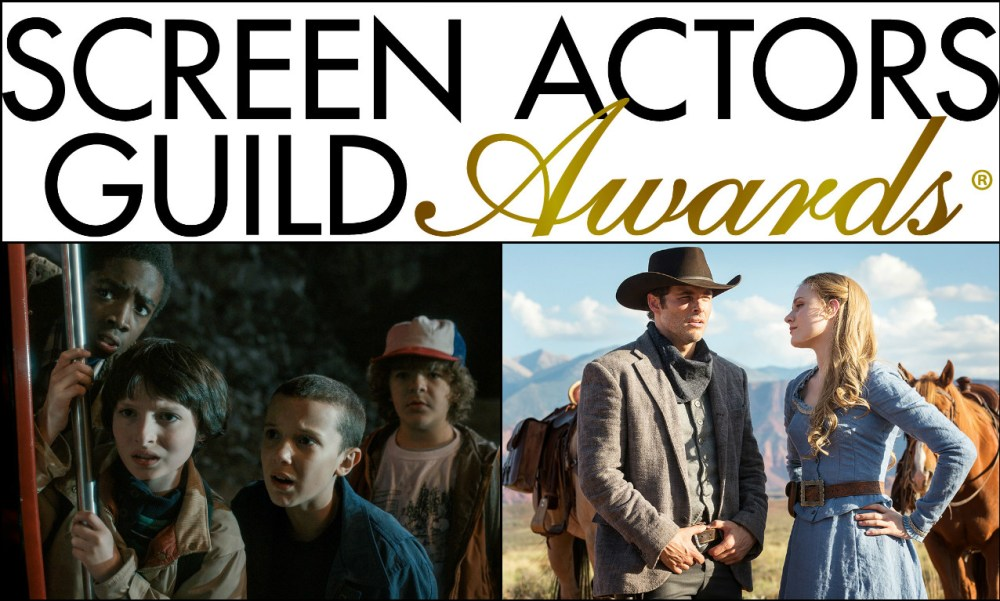 screen-actors-guild-television-stranger-things-westworld