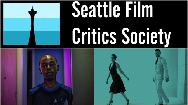seattle-film-critics-society-moonlight-la-la-land
