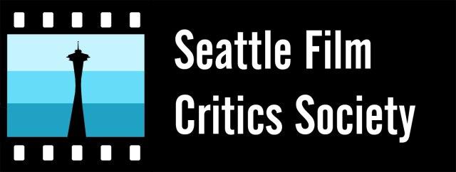 seattle-film-critics-society-sfcs