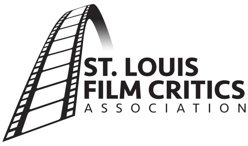 st-louis-critics-critics