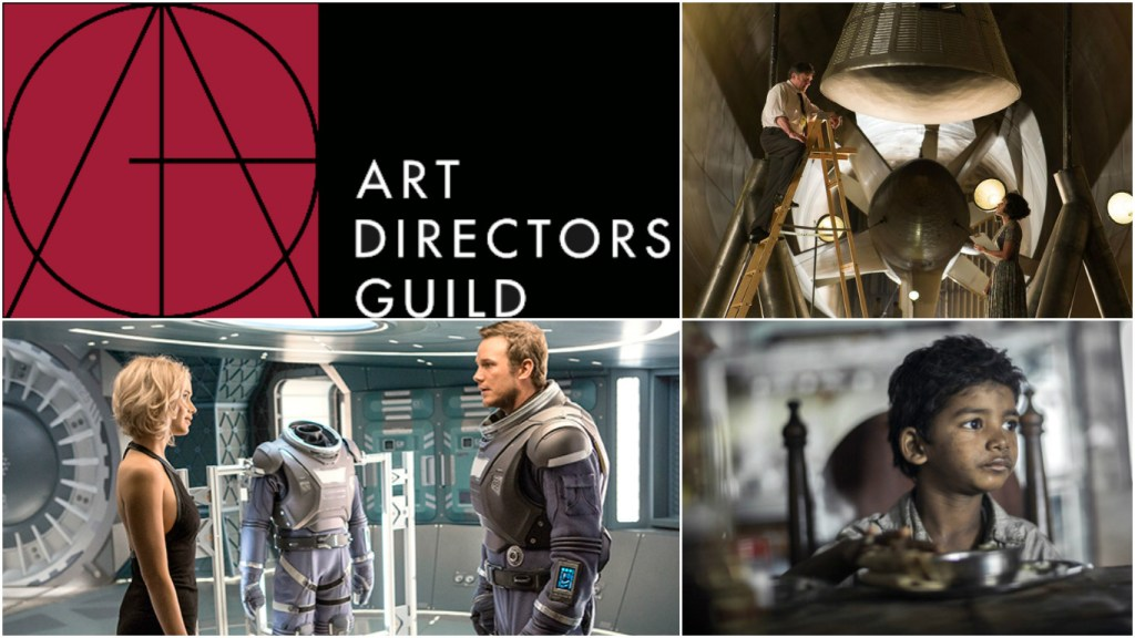 2017-art-directors-guild-adg-nominations-hidden-figures-passengers-lion