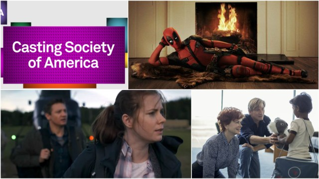 2017-casting-society-of-america-csa-nominations-deadpool-arrival-lion