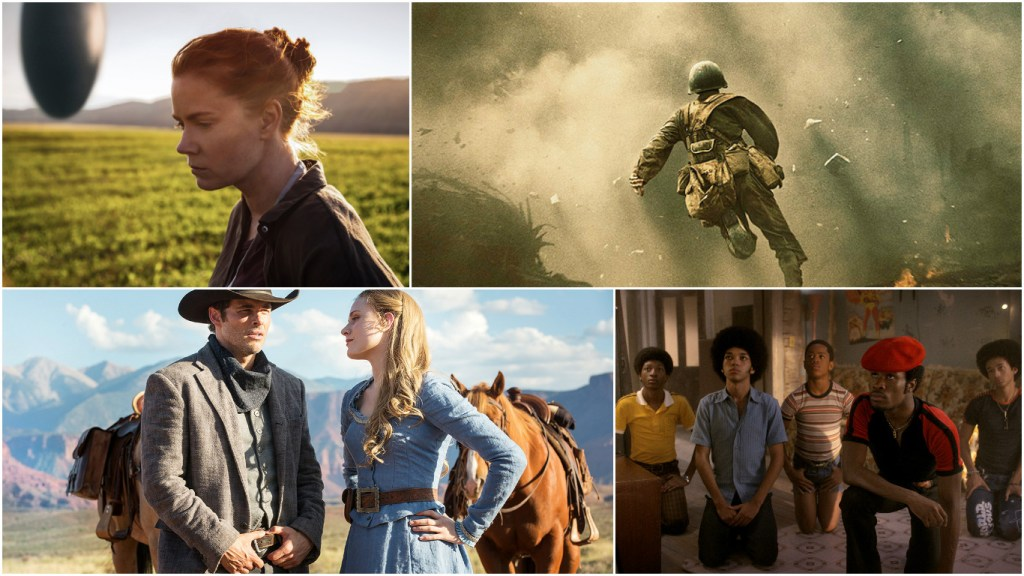 2017-motion-picture-sound-editors-mpse-nominations-arrival-hacksaw-ridge-westworld-the-get-down