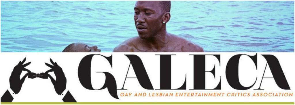 gay-and-lesbian-critics-galeca-moonlight