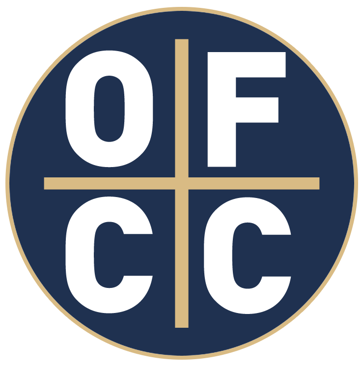 oklahoma-film-critics-circle-ofcc