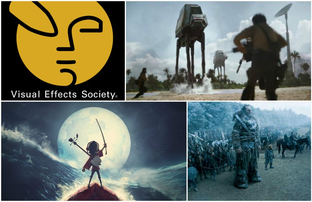 visual-effects-society-ves-nominations-rogue-one-kubo-game-of-thrones