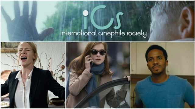 2017-international-cinephile-society-ics-winners-toni-erdmann-elle-moonlight
