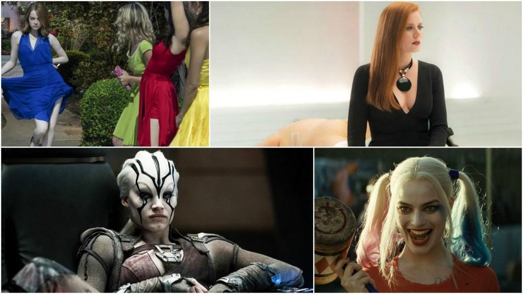 2017-makeup-hairstyling-muahs-guild-winners-la-la-land-nocturnal-animals-star-trek-beyond-suicide-squad