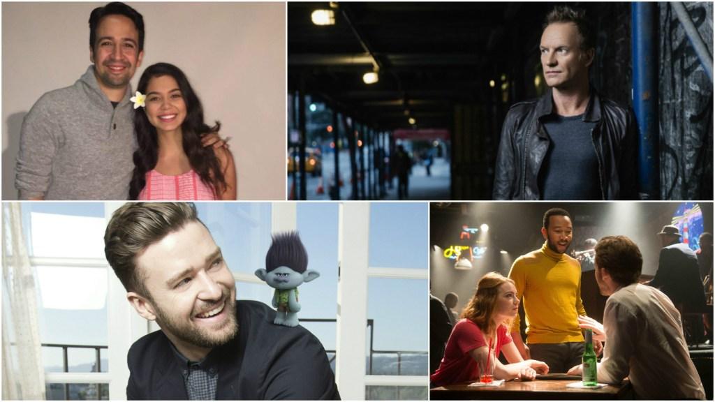 2017-oscars-Lin-Manuel-Miranda-Aulii-Cravalho-Sting-Justin-Timberlake-John-Legend