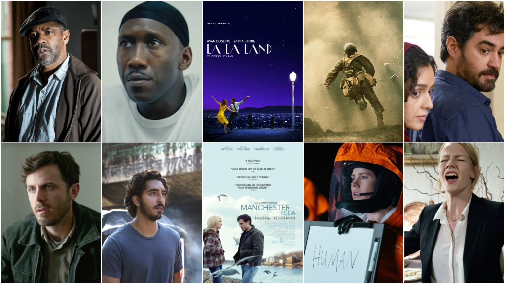 2017-oscars-close-races-actor-supporting-actor-original-screenplay-sound-editing-foreign-language-film