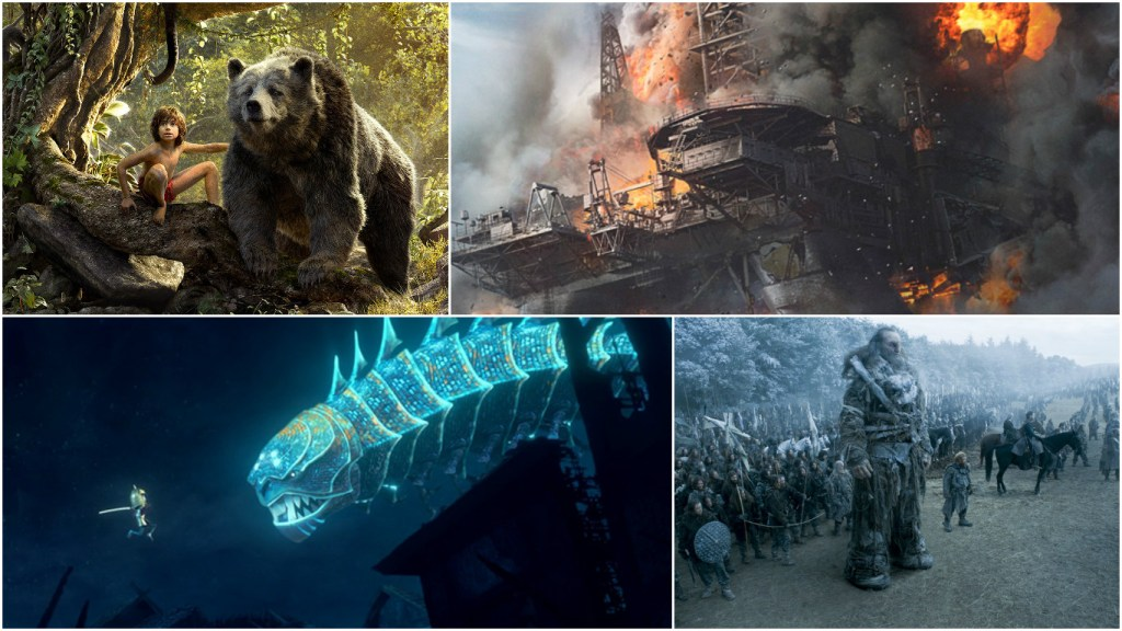 visual-effects-society-winners-jungle-book-deepwater-horizon-kubo-game-of-thrones