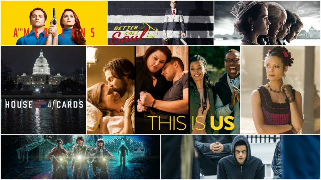 2017-emmys-drama-series-americans-better-call-saul-crown-house-of-cards-this-is-us-westworld-stranger-things-mr-robot