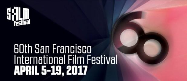 60th-san-francisco-international-film-festival