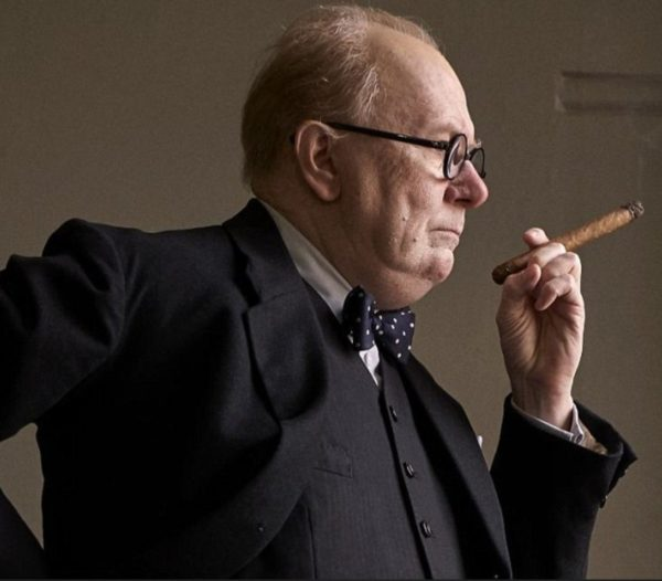 gary-oldman-darkest-hour