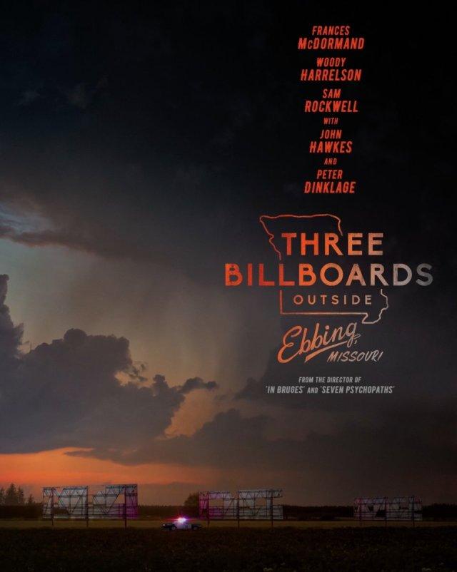 three-billboards-poster