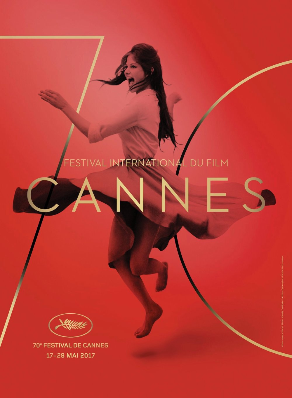 2017-cannes-film-festival-poster-70th-cannes