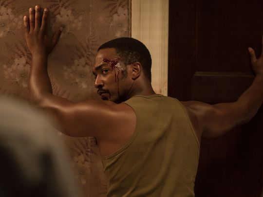detroit-anthony-mackie