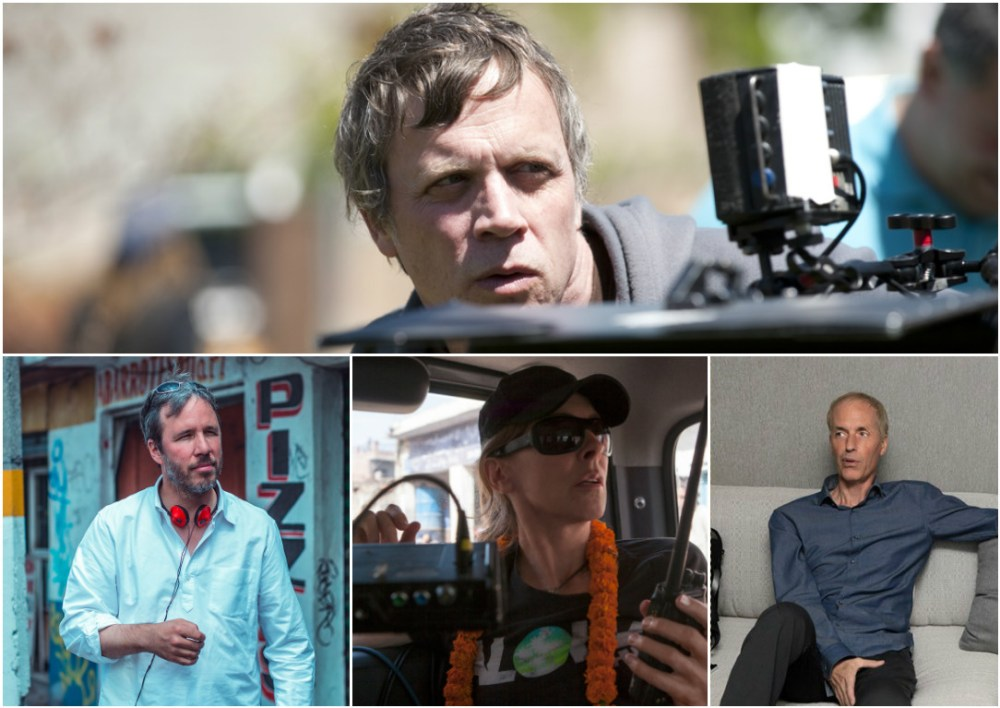 2018-oscar-predictions-best-director-may-todd-haynes-denis-villeneuve-kathryn-bigelow-dan-gilroy