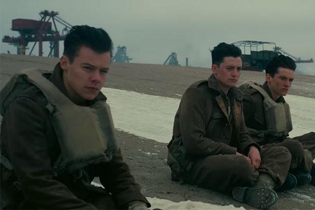 Dunkirk-harry-styles