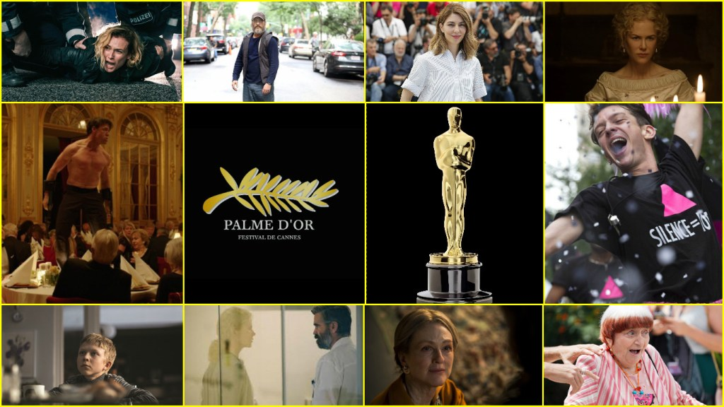 cannes-2017-winners-oscar-chances