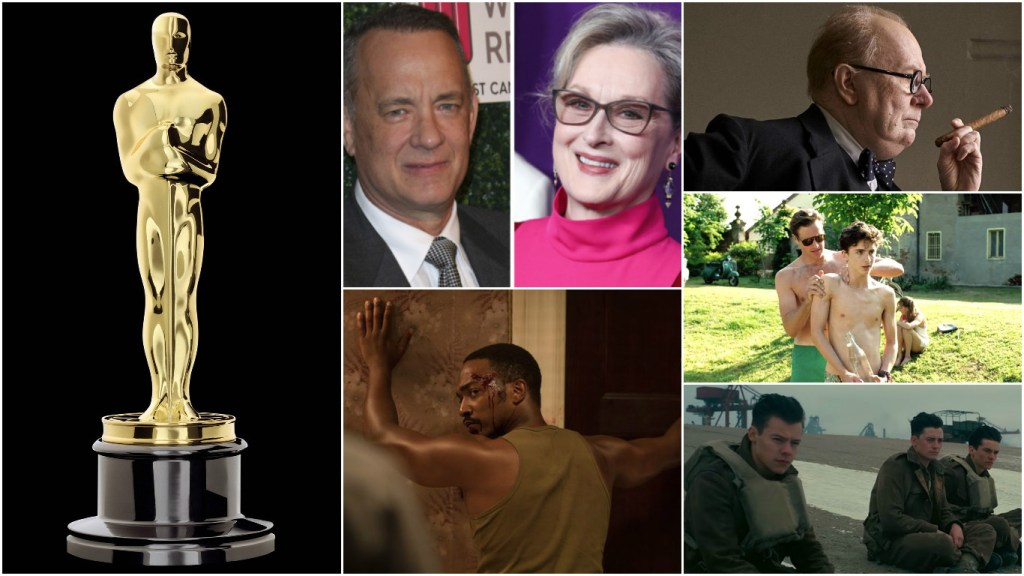 2018-oscar-predictions-best-picture-june-pentagon-papers-detroit-darkest-hour-call-me-by-your-name-dunkirk