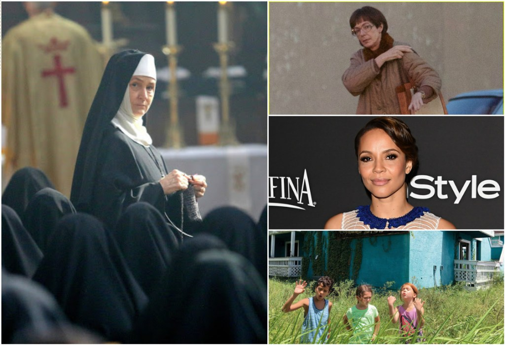 2018-oscar-predictions-supporting-actress-june-melissa-leo-allison-janney-carmen-ejogo-brooklynn-prince