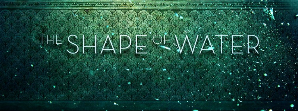 shape-of-water-banner