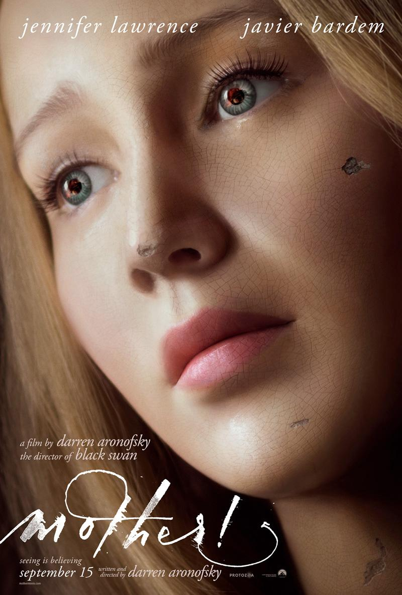 mother-poster-new