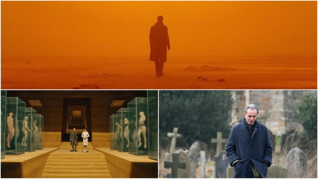 2018-oscar-predictions--september-cinematography-production-design-costume-design-blade-runner-2049-phantom-thread