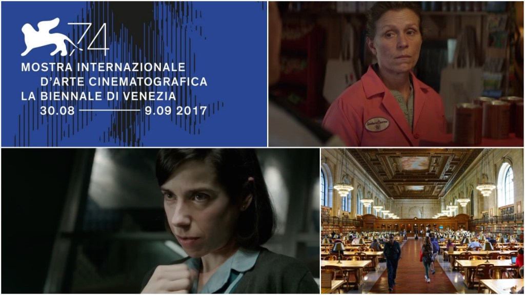 venice-film-festival-grids-three-billboards-the-shape-of-water-ex-libris