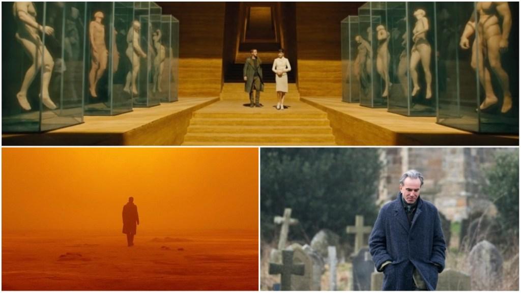 2018-oscar-predictions-october-cinematography-production-costume-blade-runner-phantom-thread