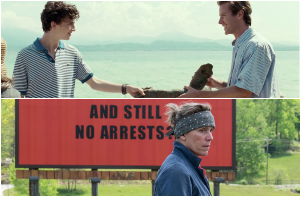 2018-oscar-predictions-screenplays-november-call-me-by-your-name-three-billboards