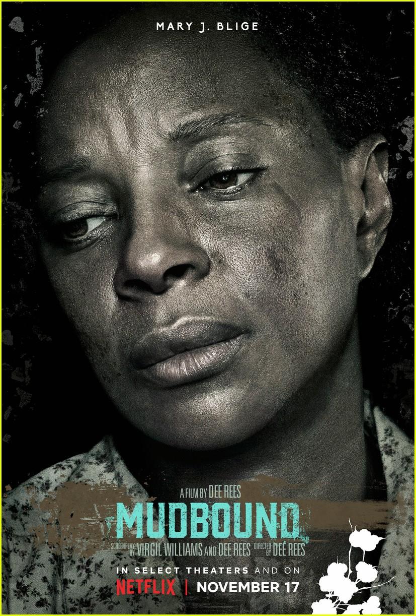 mudbound-posters-mary-j-blige
