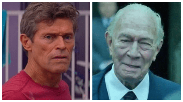 2018-oscar-predictions-supporting-actor-december-2-willem-dafoe-christopher-plummer