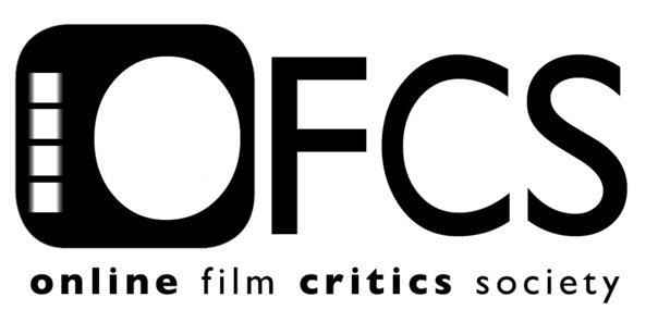 OFCS-LOGO