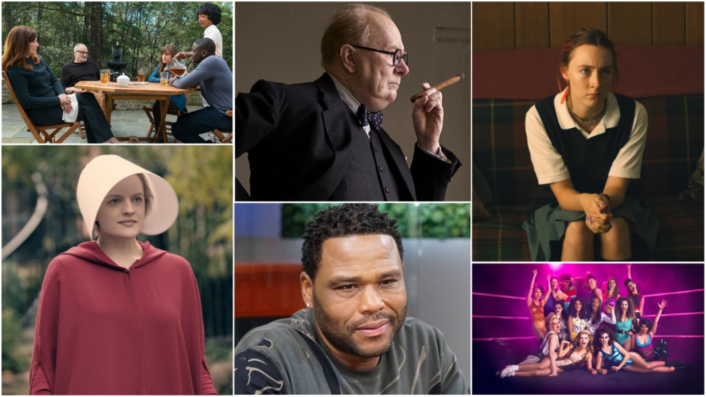 2018-sag-preview-and-predictions-get-out-gary-oldman-saoirse-ronan-elisabeth-moss-anthony-anderson