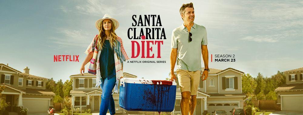 santa-clarieta-diet-season-2-netflix
