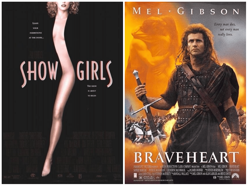 worst-picture-best-picture-showgirls-braveheart-1995