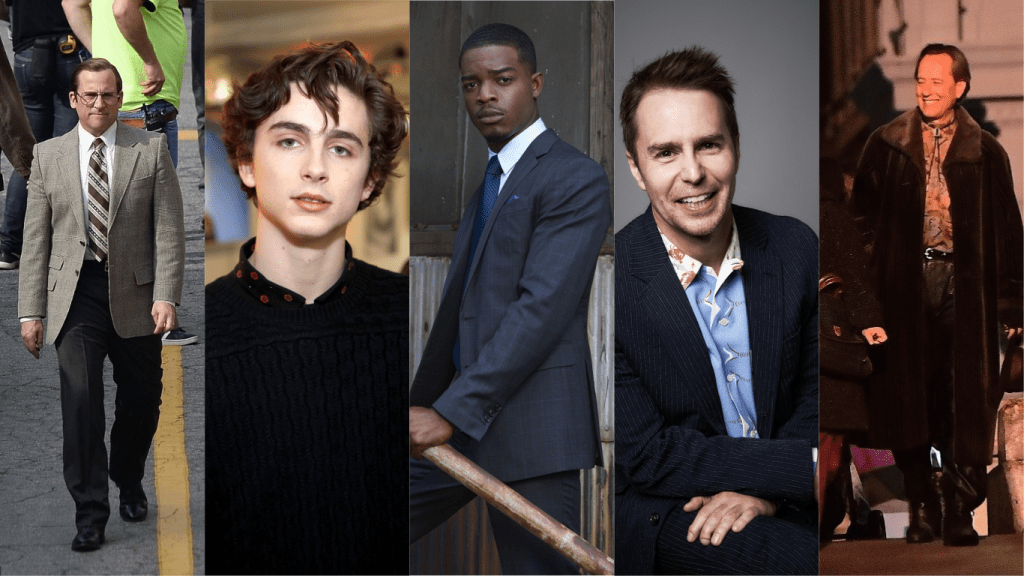 2019-oscars-supporting-actor-march-carell-chalamet-james-rockwell-grant