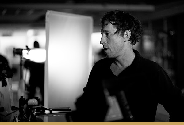 bertrand-bonello-cannes