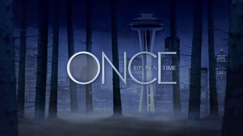 Once-Upon-a-Time-7x01-Hyperion-Heights-Hyperion-Heights-title-card