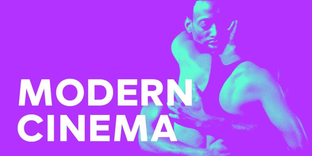 modern-cinema-sffilm-black-powers-reframing-hollywood