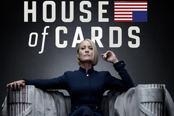 house-of-cards-season-6-social