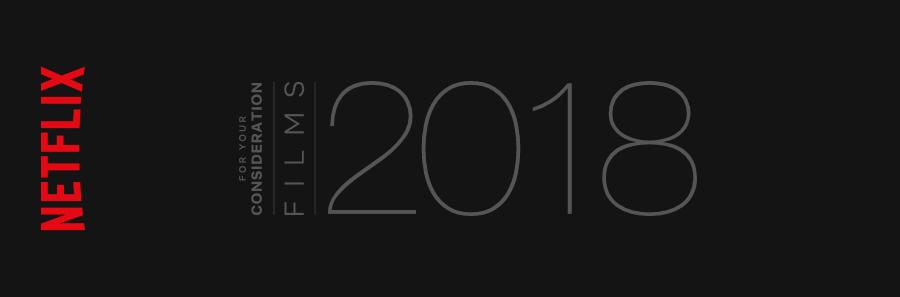 Screen Shot 2018-10-11 at 2.57.20 PM