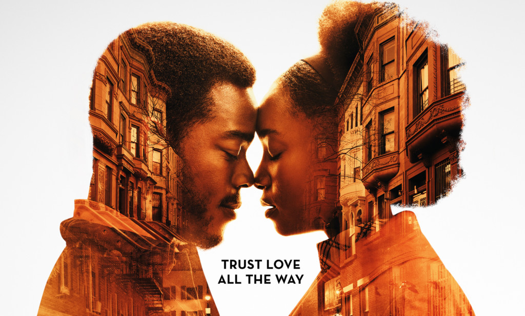 if-beale-street-could-talk-IBSCT-Poster_rgb copy