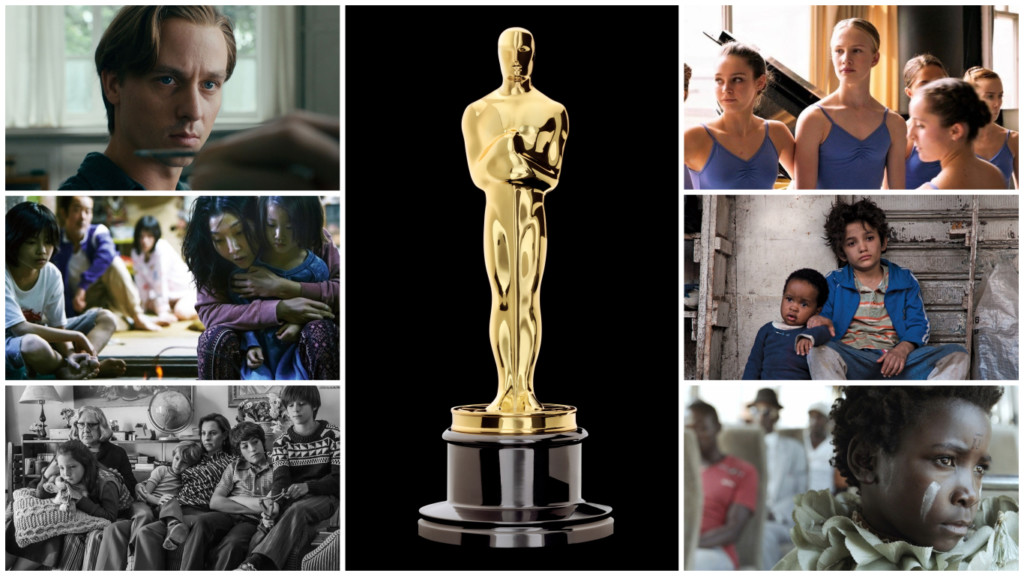2019-oscars-foreign-language-film-shortlist-predictions