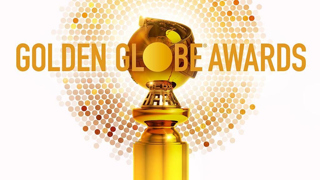 golden-globes-76